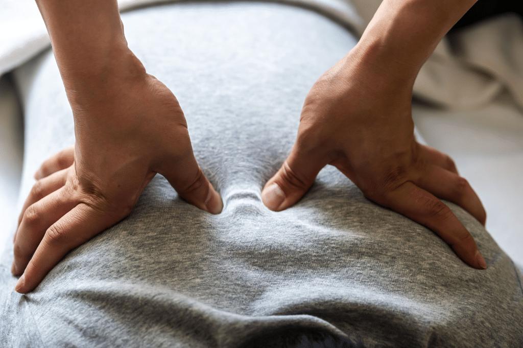Wie können Schmerzen erfolgreich behandelt werden